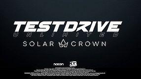 Test Drive Unlimited: Solar Crown zwiastun #1