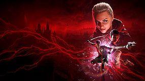 Vampire: The Masquerade - Bloodhunt zwiastun klan Toreadorów