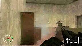 Medal of Honor: Vanguard #3