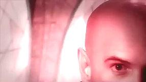 Command & Conquer 3: Wojny o Tyberium Bohaterowie Nod