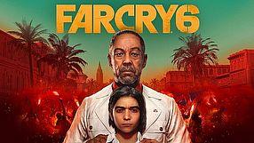 Far Cry 6 zwiastun fabularny #2
