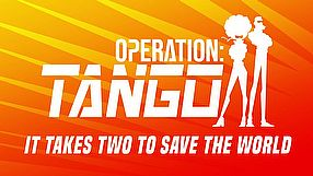 Operation: Tango zwiastun #2