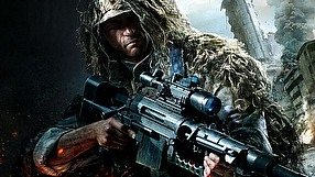 Sniper: Ghost Warrior 2 premiera gry - komentarz redakcji