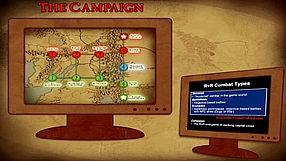 Warhammer Online: Age of Reckoning Rodzaje walki RvR