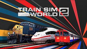 Train Sim World 2 zwiastun #1