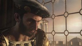 Sid Meier's Civilization V: Bogowie i Królowie zwiastun na premierę