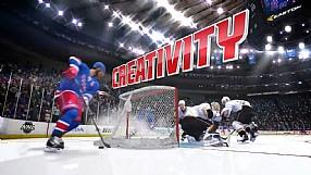 NHL 13 trailer #1