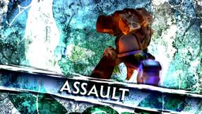 Warhammer 40,000: Space Marine Exterminatus DLC
