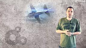 Wargame: AirLand Battle Gra wiosny - Łosiu