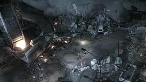 Medal of Honor: Warfighter reklama telewizyjna #2 - Gamestop