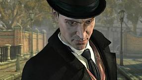 Testament Sherlocka Holmesa zwiastun na premierę