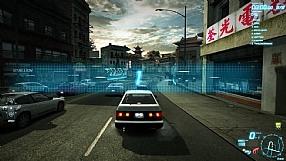 Need for Speed World jak dołączyć do gry? (PL)