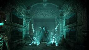 Diablo III: Przebudzenie Nekromantów zwiastun #1