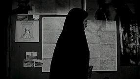 O dziewczynie, która wraca nocą sama do domu - zwiastun filmu (PL)