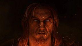 Diablo II: Resurrected zwiastun klasy postaci - druid