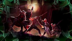 Pillars of Eternity Complete Edition - zwiastun na premierę