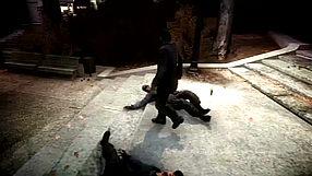 Tom Clancy's Splinter Cell: Conviction Ubidays 07