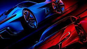 Gran Turismo 7 zwiastun z PlayStation Showcase