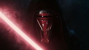 Star Wars: Knights of the Old Republic Remake teaser #1