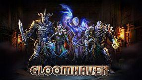 Gloomhaven zwiastun rozgrywki #1