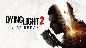 Dying Light 2 zwiastun rozgrywki #1