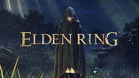 Elden Ring E3 2021 trailer