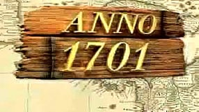 Anno 1701 bitwy