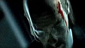 Kane & Lynch: Dead Men #1