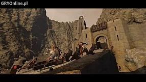 LEGO The Lord of the Rings: Władca Pierścieni kulisy produkcji #2 narodziny drużyny (PL)