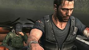 Max Payne 3 PC - zwiastun na premierę