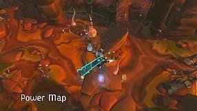 WildStar wybierz swoją drogę - odkrywca