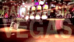 Tom Clancy's Rainbow Six Vegas zwiastun na premierę #2