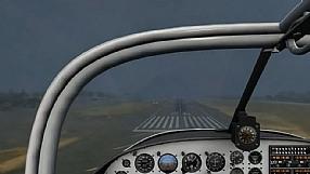 Microsoft Flight kulisy produkcji #1 tworzenie samolotu (PL)