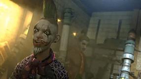 Gotham City Impostors zwiastun na premierę