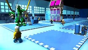 LEGO Universe #1