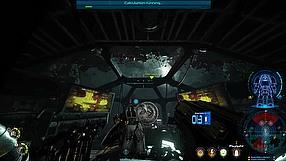 Space Hulk: Deathwing 13 minut rozgrywki z kampanii