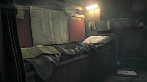 Silent Hunter Online trailer #1