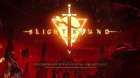 Blightbound zwiastun #2