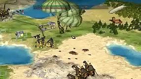 Sid Meier's Civilization IV: Beyond the Sword #1
