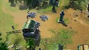 Empire Earth III #2