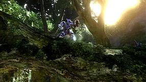 Halo 3 E3 2007