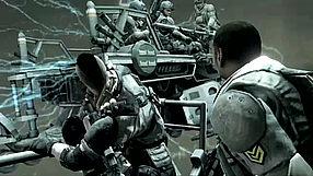 Killzone 2 E3 2007