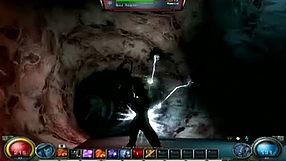Hellgate: London E3 2007 - film z gry