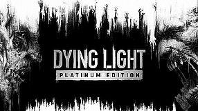 Dying Light zwiastun wersji na Nintendo Switch