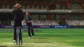International Cricket 2010 trailer #1