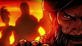 Renegade Ops zwiastun na premierę