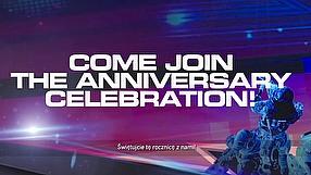 Tom Clancy's Ghost Recon Phantoms pierwsza rocznica premiery gry (PL)