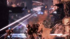 Transformers: Wojna o Cybertron E3 2010