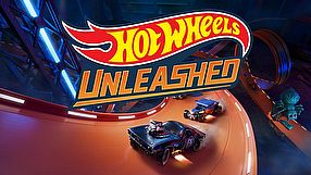 Hot Wheels Unleashed zwiastun rozgrywki #1