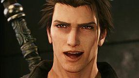 Final Fantasy VII Remake zwiastun wersji PS5